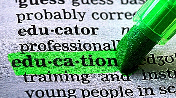 Mindanao Advice - Education
