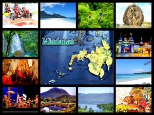 Mindanao for Business