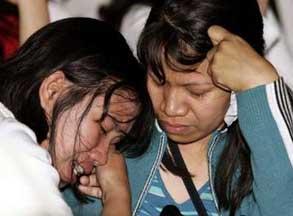 Photo: www.focusonpoverty.org
